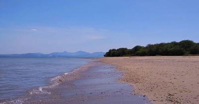 Pantai Lasiana : Fasilitas, Rute, Jam Buka, Harga Tiket dan Daya Tarik