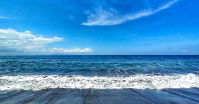 Pantai Padang Galak : Tiket Harga Masuk, Foto dan Lokasi
