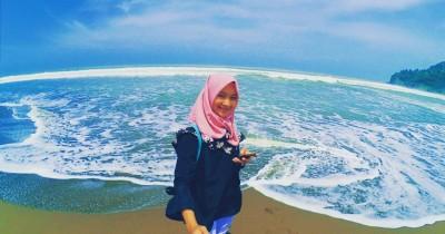 Pantai Suwuk : Tiket Harga Masuk, Foto dan Lokasi