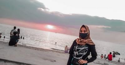 Pantai Teluk Awur : Tiket Harga Masuk, Foto dan Lokasi