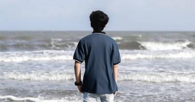 Pantai Turki : Tiket Harga Masuk, Foto dan Lokasi