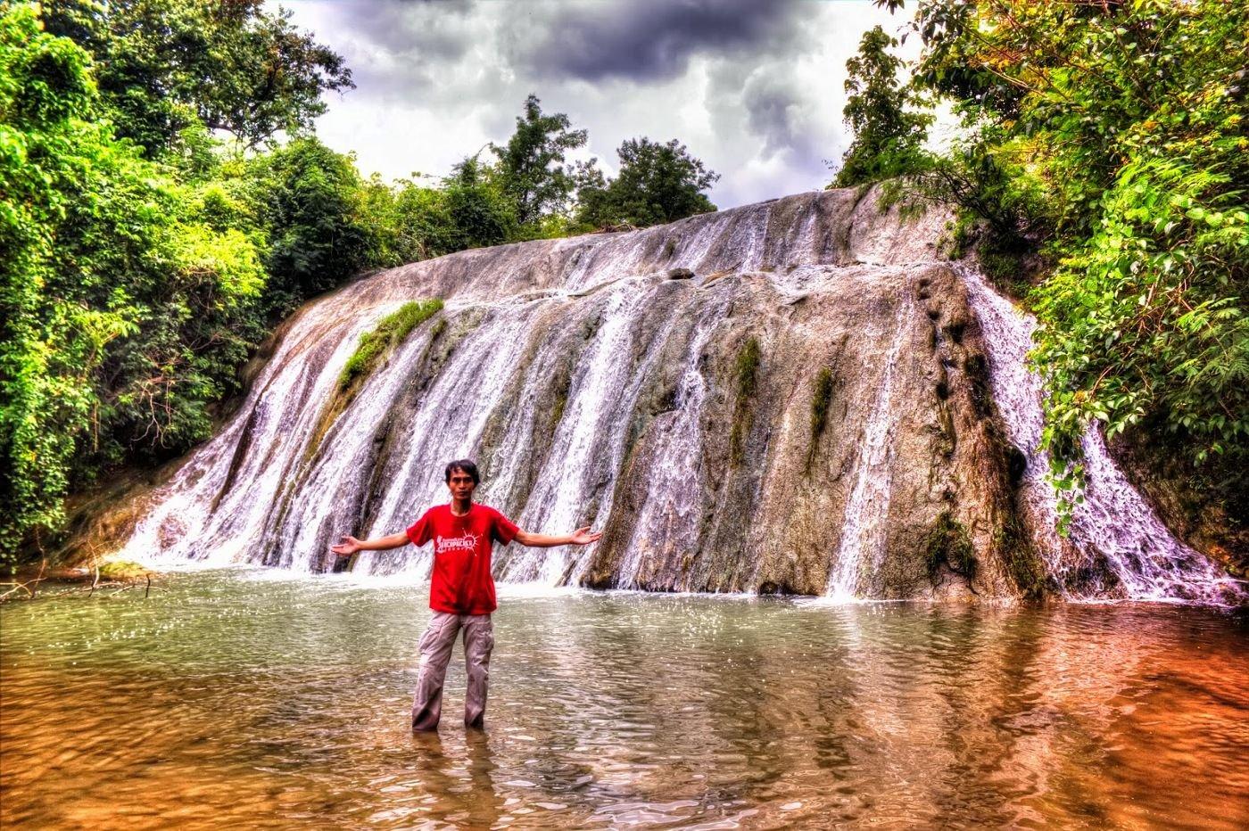 38 Tempat Wisata Menarik Dan Wajib Dikunjungi Di Jombang Tempat Me
