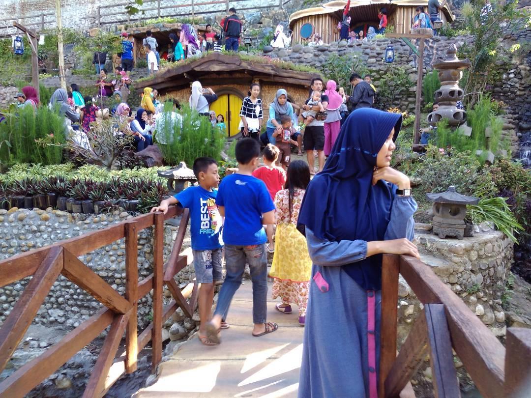 55 Tempat Wisata Yang Menarik Dan Wajib Dikunjungi Di Tulungagung Tempat Me