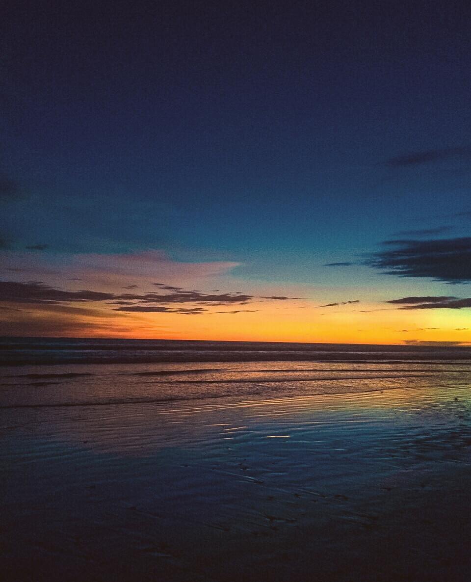 Pantai Sanur